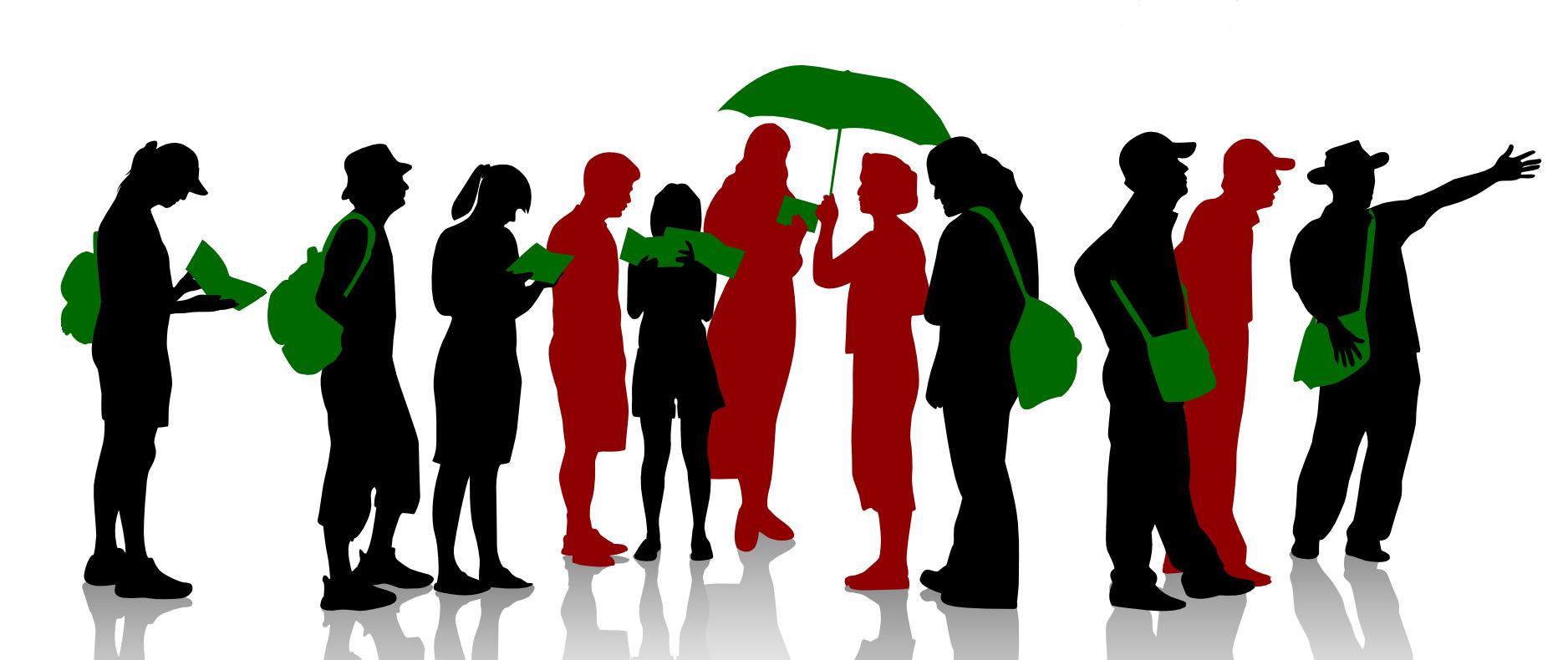 Gruppenflugtickets.de - Spezialisten für Gruppenflugbuchungen der Flugbörse Prenzlauer Berg